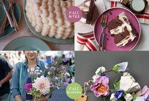 fashion blog, design blog