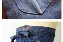 kleding-details