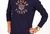 Auburn Since 1856 / Vintage inspired Auburn products. / by Auburn Love It Show It!
