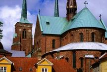 Flūgger farver Roskilde / Al slags maling i høj kvalitet