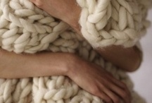 knit me happy / wool and yarns