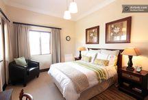 Corlia's Airbnb Pretoria Gauteng South Africa