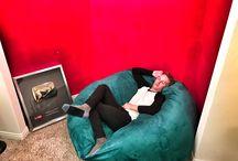 Gizzy Gazza Seems To Be Enjoying Himself! / http://sumolounge.international/gizzy-gazza-seems-to-be-en…/ #GizzyGazza #SumoLounge