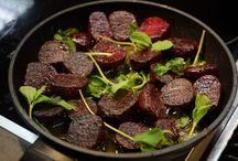 Side Dish/Vegetables/Salads