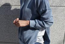 sweatshirters