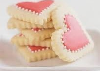 Valentine's ♥ Day / Cuteness for Valentine's Day... / by Make Life Cute