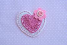 Heart.........corações.....