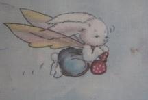 Pokies the flying rabbit