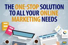 Social Media Marketing / White Label Digital Marketing & Management Services for digital media agencies throughout UK | Follow us on Twitter @SEOResellersUK | Instagram seoresellersuk | www.seoresellersuk.co.uk