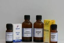Pregnancy and Labour / Pregnancy Fact Sheet Available -  http://www.etranquility.co.uk/preg-sheet--using-oils-4-w.asp