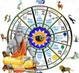 Astrological services in UK / Professional Indian astrologer experienced in Astrology services and rituals.