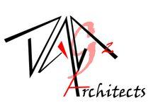 GruppoDag2 / Alcuni progetti di un nuovo gruppo di giovani architetti