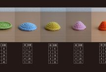 Tips croche
