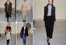 Southern Based Designers / by NOLA Fashion