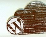 Wordpress Development / Links to sites showing handy tips on how to configure elements of a self hosted wordpress blog/site.