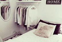 Sleeproom☺️ / Leuke dingen voor je kamer !