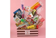 Goodies For Gifts / by Goodies For Gifts