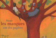 Carnet de lecture 6e4 : Les contes