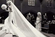 Must Have Wedding Photos / Breathtaking wedding photography to inspire your special wedding day shots!