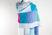 Limited Edition Cashmere Wraps / Limited Edition Cashmere Wraps
