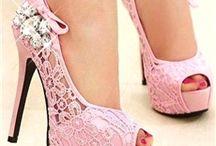 Shoe - la-la :)