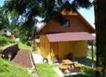 Ubytovani, dovolena v CR a SR levneji / Dobrý Nocleh - portál ubytování s přímými kontakty na ubytovací zařízení v ČR a SR.