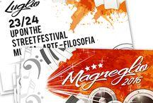 Street Festival Magreglio