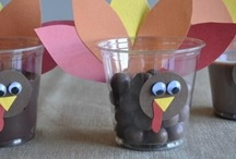 Craft Ideas for Kids.                                                                                                        Great for kids!D / by Rita Rotondo