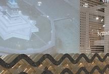 Made It all'ICFF di New York: design di squadra  / Si è svolto a New York, dal 18 al 21 maggio scorso, l'Interior Contemporary Furniture Fair, una delle più importanti fiere internazionali legate al design. Presenti 10 impre della rete Made It, nata grazie all'incubatore della Cna di Roma.