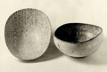 Ceramics / by Michael Franco