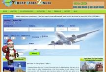 cheapfares2india.com