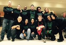 RapidAdvance In the Community / The RapidAdvance Community Volunteer Team! / by RapidAdvance
