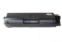 Alternativ zu Kyocera 1T02KT0NL0 / TK580K Toner Black