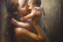 A Parents Love