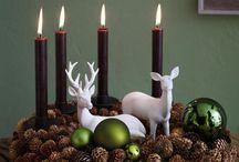 Weihnachten/Advent
