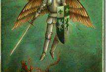 angeles kabbala