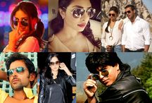 Bollywood Entertainment / Bollywood Entertainment News & Gossips