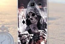 Samsung Gadgets / Phone Cases #samsung #galaxy #edge #style #jseries #aseries