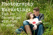 GigiB photography business