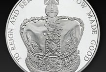 2013 UK Coins