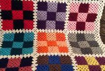 colchas lã
