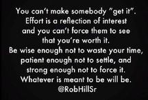 Rob Hillster quotes