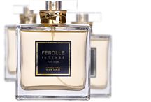 2018 Yılının En İyi Erkek Parfümü Ferolle