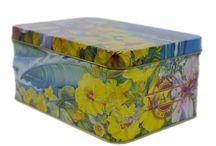 Maui Jelly Factory / Jellies, chocolates & fudge / by Maui Ocean Treasures