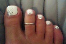 Nails xoxo