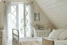 master bedroom designs by candice olson