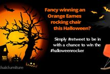 Competition / Here you can find details of all our #competitions