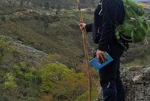♥ Wandelen In Noord-Portugal