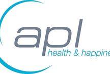 APL Health And Happiness / Karmy oraz Suplementy Diety dla Psów, Kotów i Małej Egzotyki