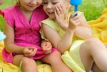 Русский лён для детей / Одежда для детей в интернет-магазине одежды Русский лён